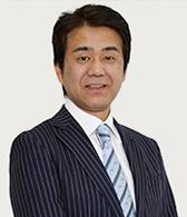 代表取締役 小林 努