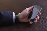 携帯料金の滞納