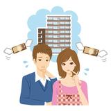 住宅ローンの返済