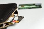 カード財布
