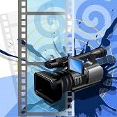 TVメディア