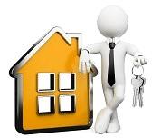 住宅ローンの基礎知識